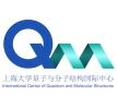 icqms-logo